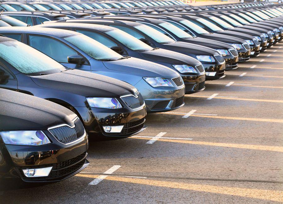 Jak korzystnie rozliczyć auto na firmę w 2019?